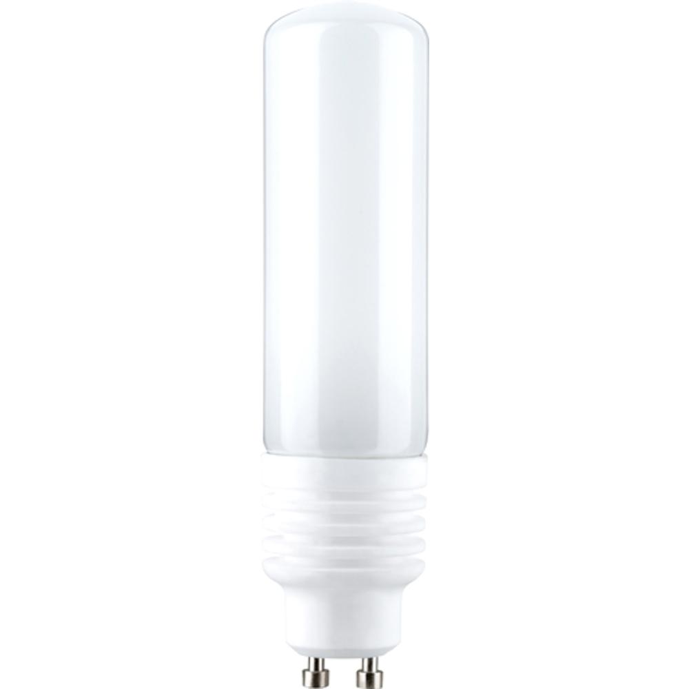 3839036 Reflektor GU10 nicht-dimmbar 2,700 K - 41 W 470 lm