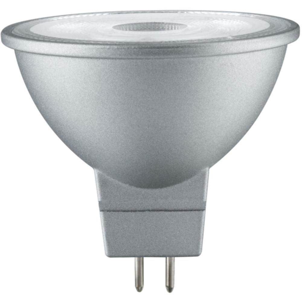 4309014 Reflektor GU5,3 dimmbar 2,700 K - 6.5 W 460 lm