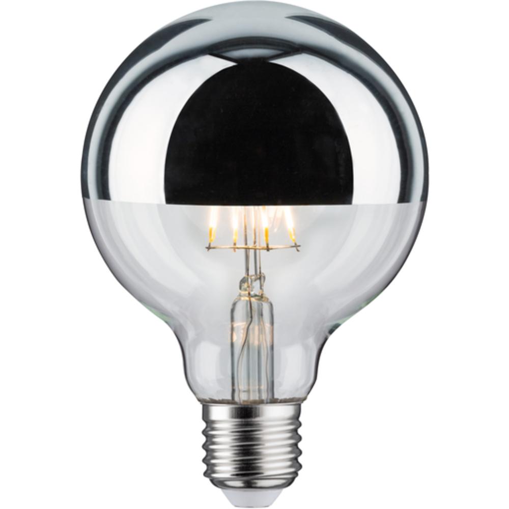 4018354 Globe E27 dimmbar 2,700 K - 57 W 750 lm