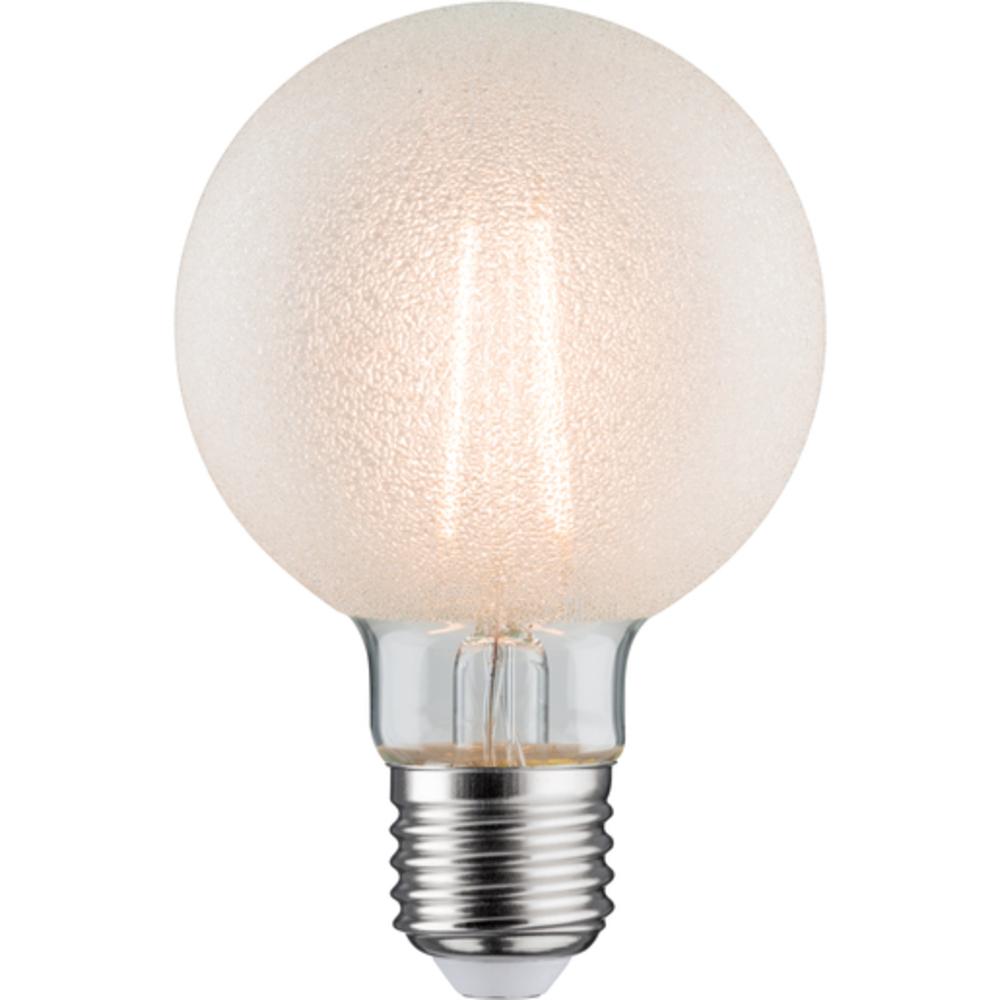 4018265 Globe E27 dimmbar 2,700 K - 57 W 750 lm