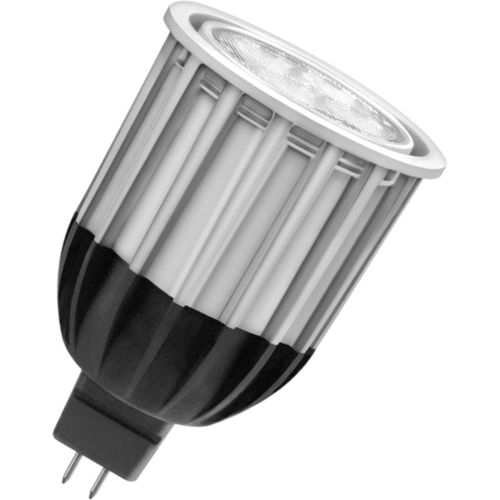3159019 Reflektor GU5,3 dimmbar 2,700 K - 50 W 620 lm