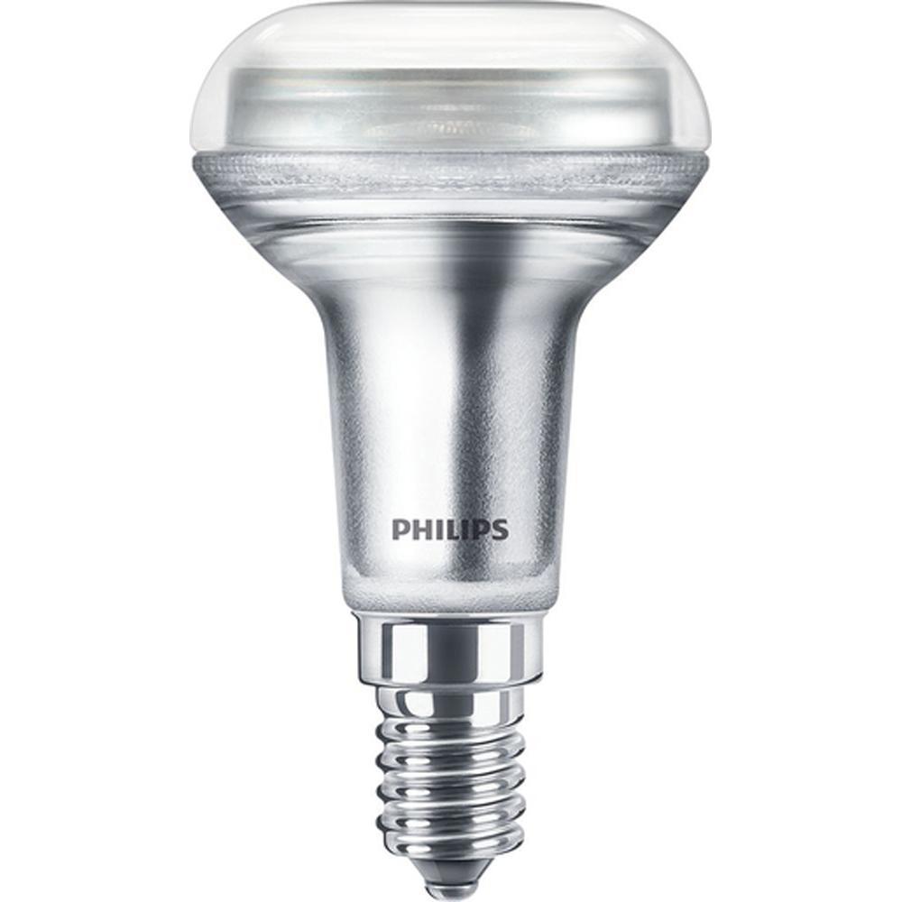 4498046 Reflektor E14 nicht-dimmbar 2,700 K - 40 W 210 lm
