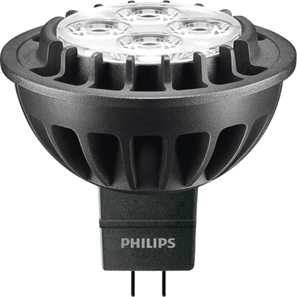 3682943 Reflektor GU5,3 dimmbar 4,000 K - 35 W 460 lm
