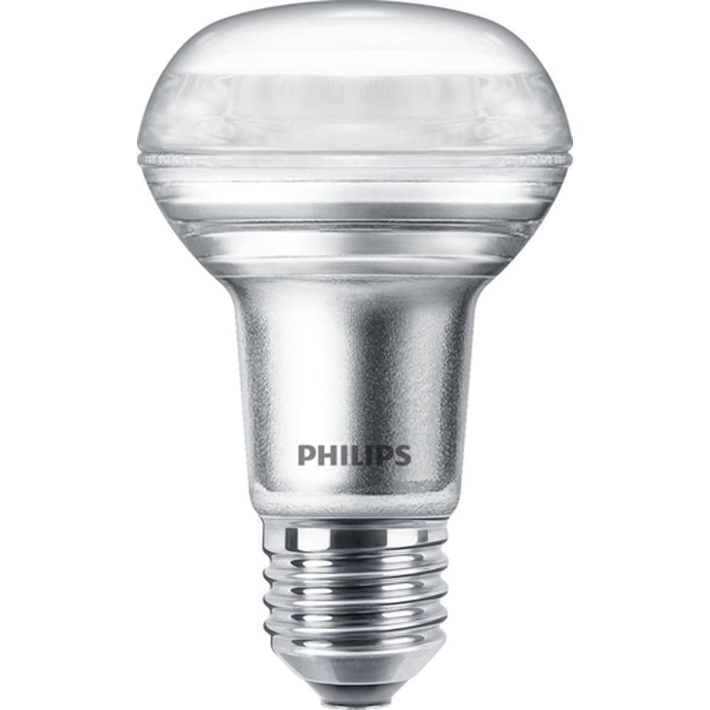 4498062 Reflektor E27 nicht-dimmbar 2,700 K - 40 W 210 lm