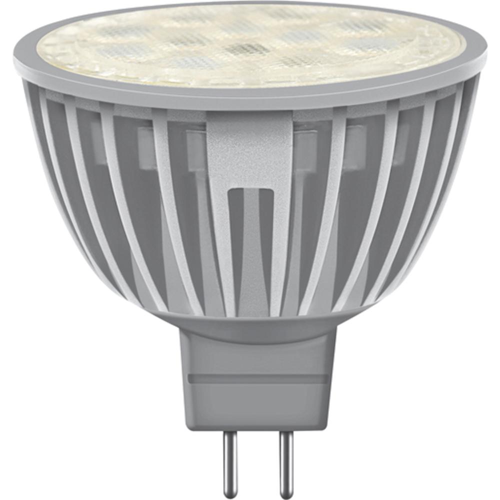 3418960 Reflektor GU5,3 dimmbar 2,700 K - 43 W 500 lm
