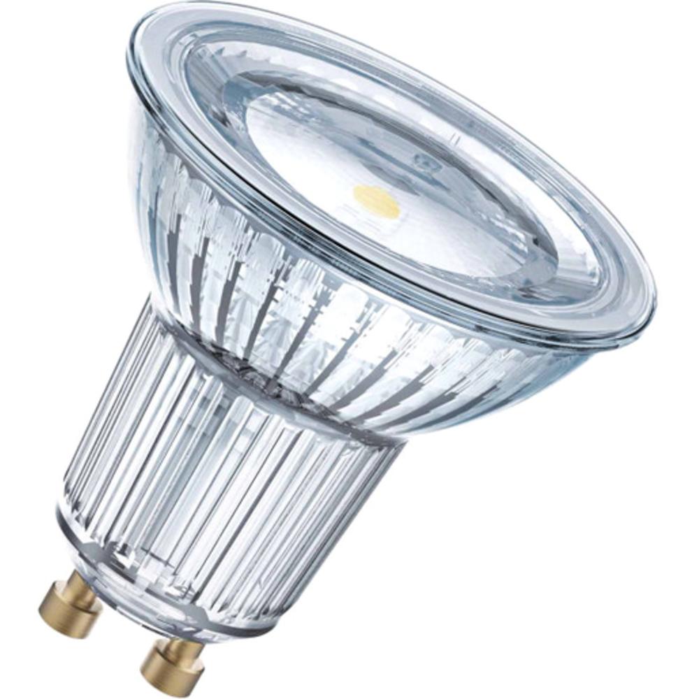 4295528 Reflektor GU10 nicht-dimmbar 3,000 K - 50 W 350 lm