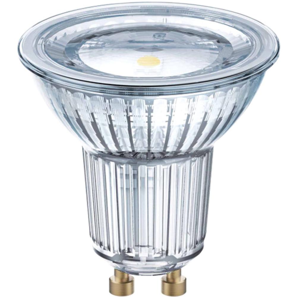4295552 Reflektor GU10 nicht-dimmbar 2,700 K - 80 W 575 lm