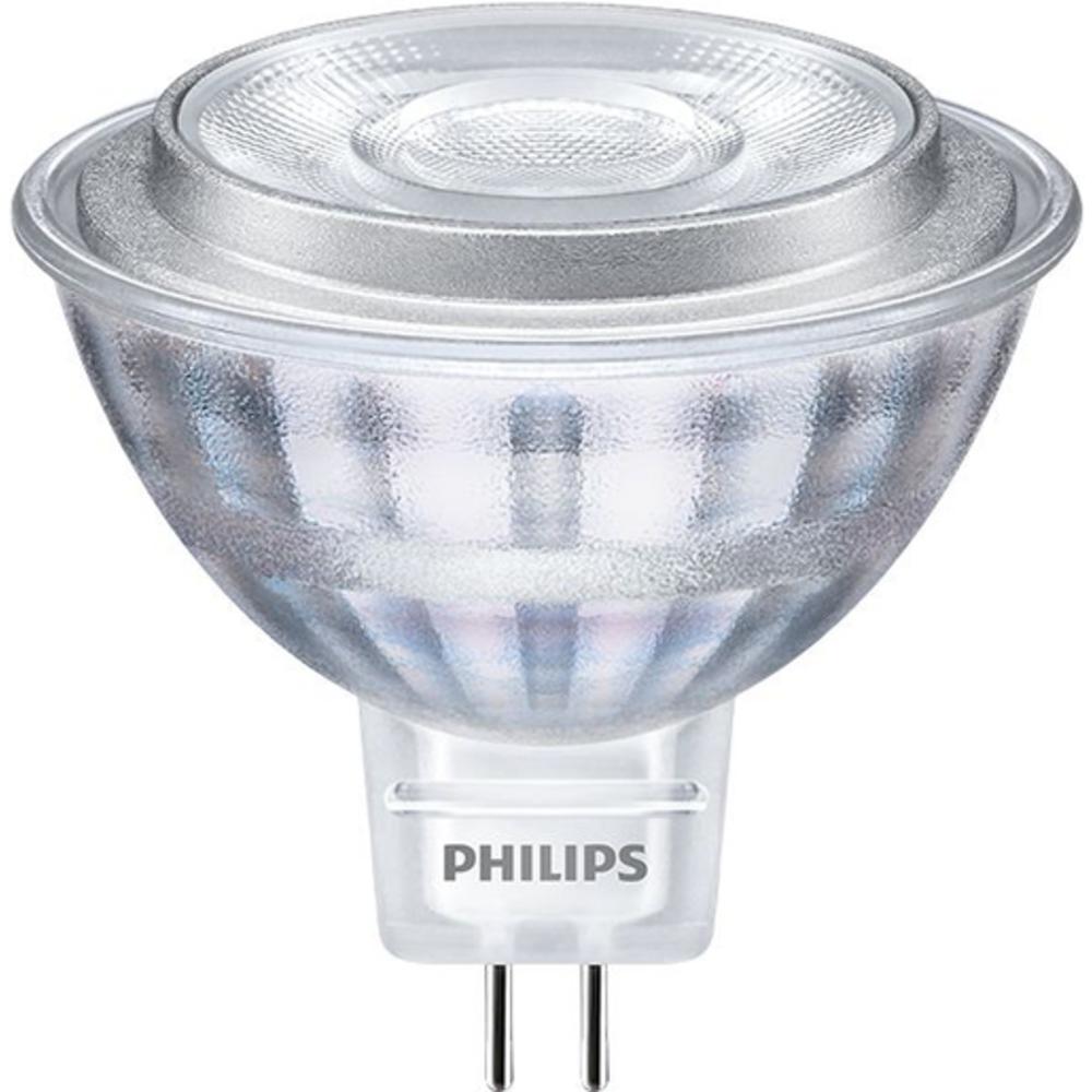 4278054 Reflektor GU5,3 nicht-dimmbar 2,700 K - 50 W 621 lm