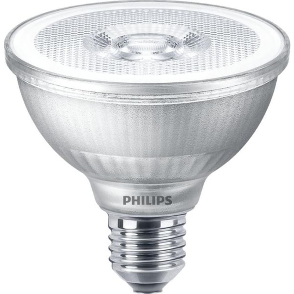4278933 Reflektor E27 dimmbar 2,700 K - 75 W 740 lm