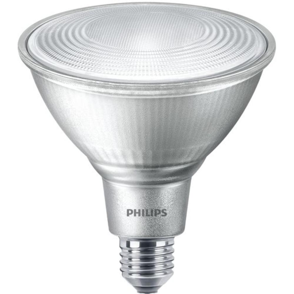 4273060 Reflektor E27 dimmbar 2,700 K - 100 W 875 lm