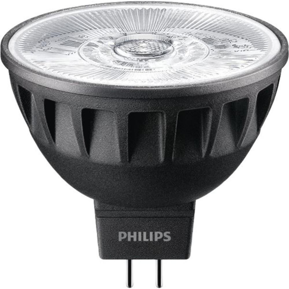 4278178 Reflektor GU5,3 dimmbar 2,700 K - 35 W 410 lm