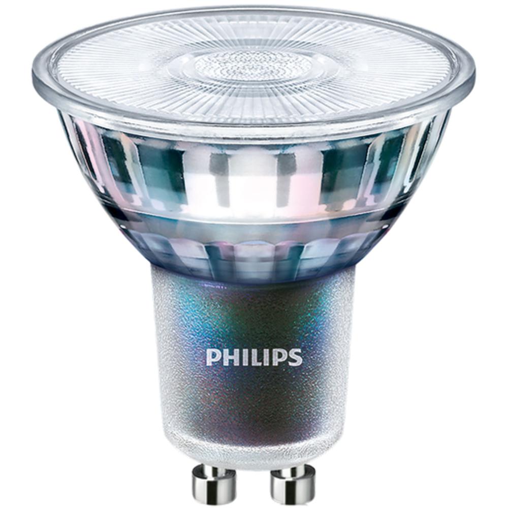 4197089 Reflektor GU10 dimmbar 2,700 K - 35 W 265 lm