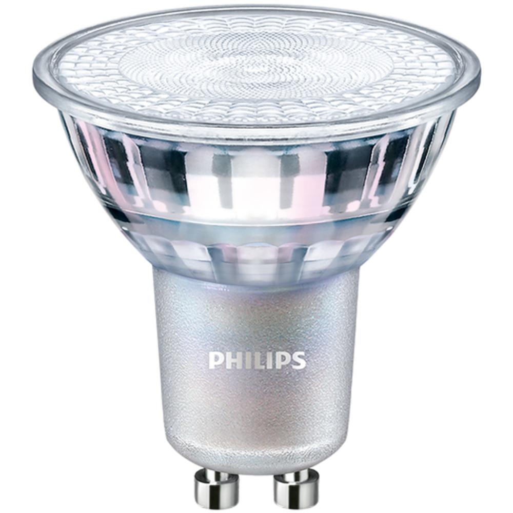 4197380 Reflektor GU10 dimmbar 2,700 K - 35 W 260 lm