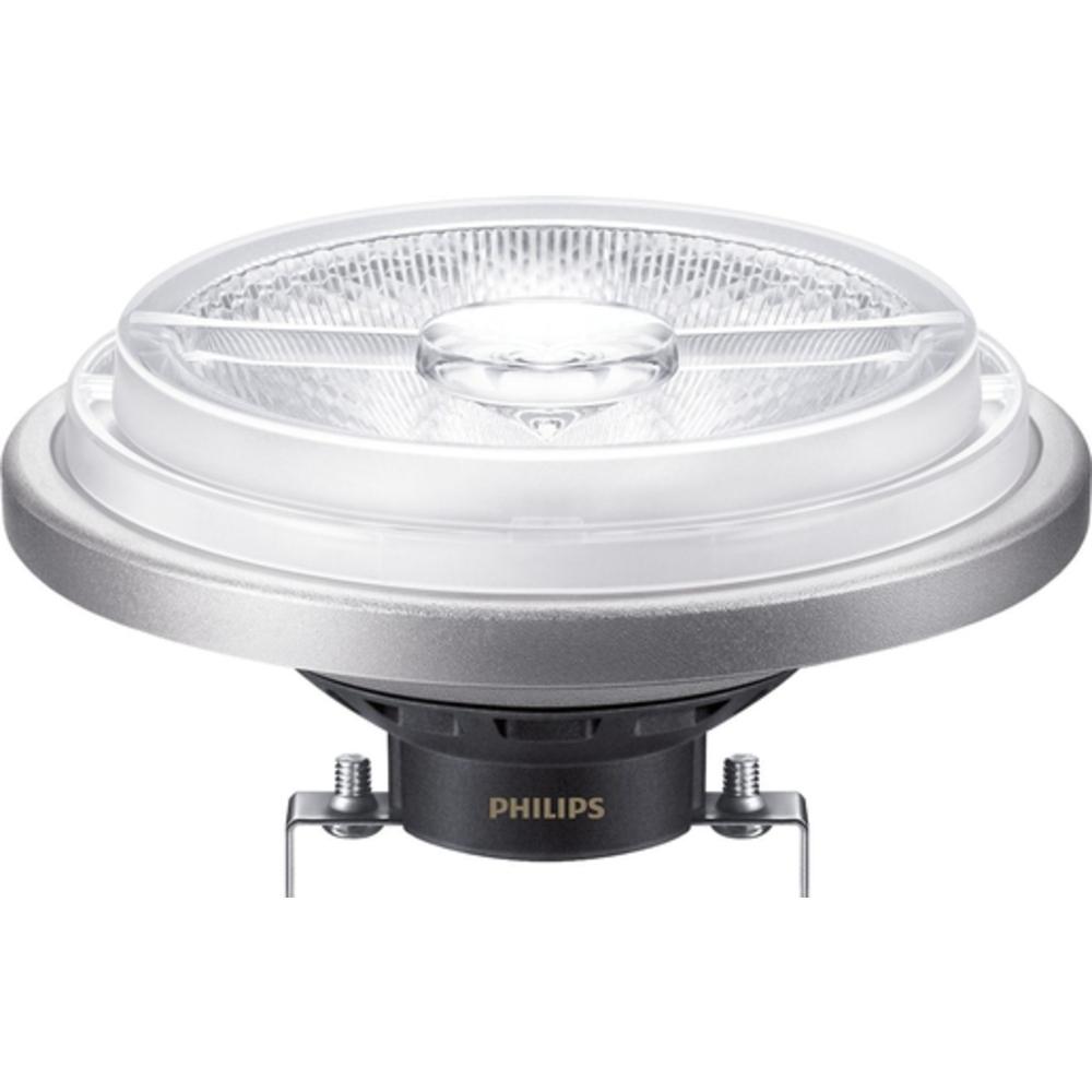 4197526 Reflektor G53 dimmbar 4,000 K - 75 W 830 lm
