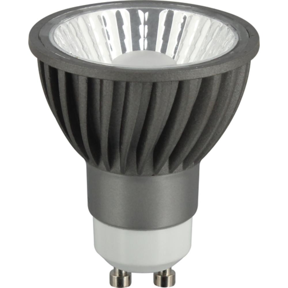 4033523 Reflektor GU10 nicht-dimmbar 2,700 K - 50 W 345 lm