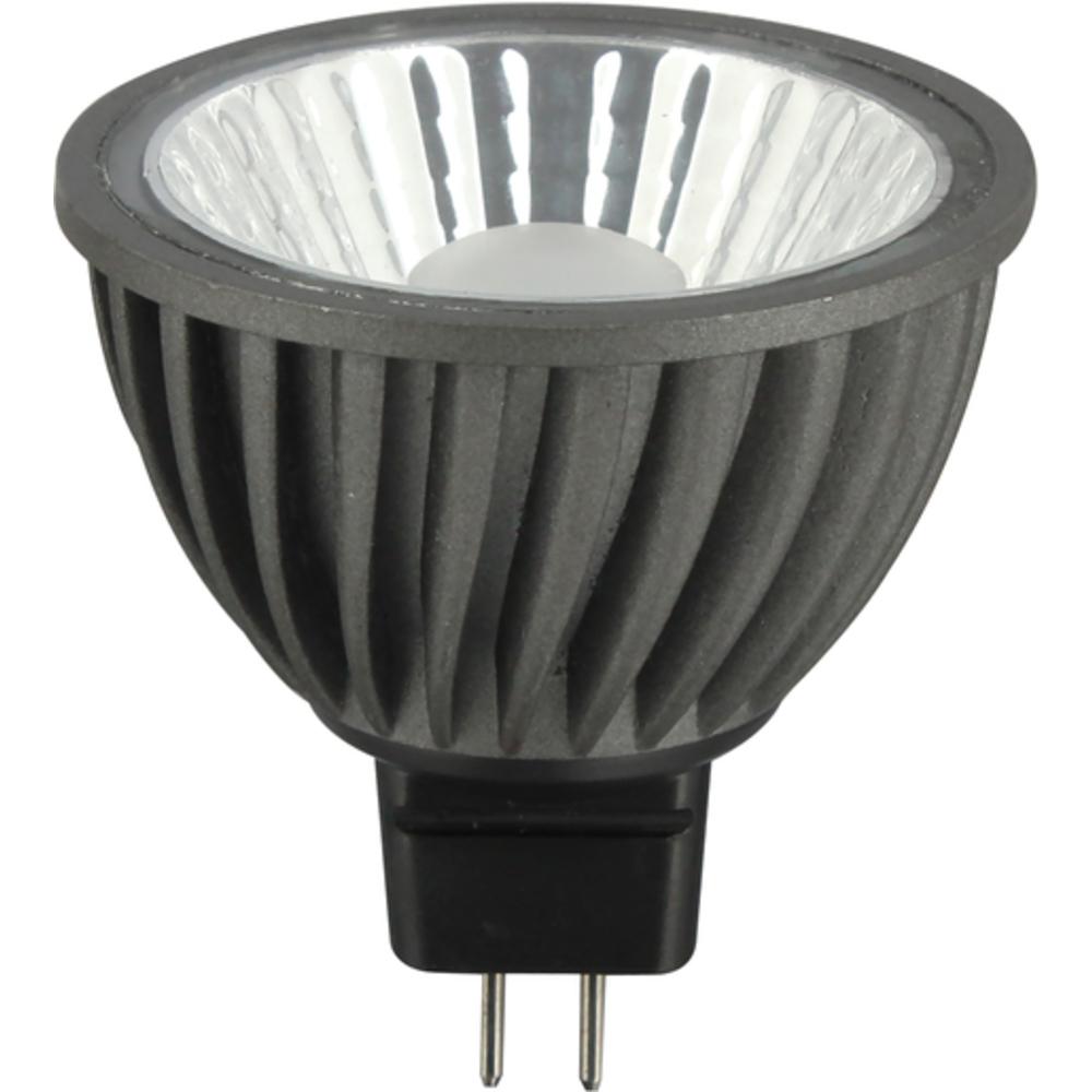 4033531 Reflektor GU5,3 nicht-dimmbar 2,700 K - 35 W 345 lm