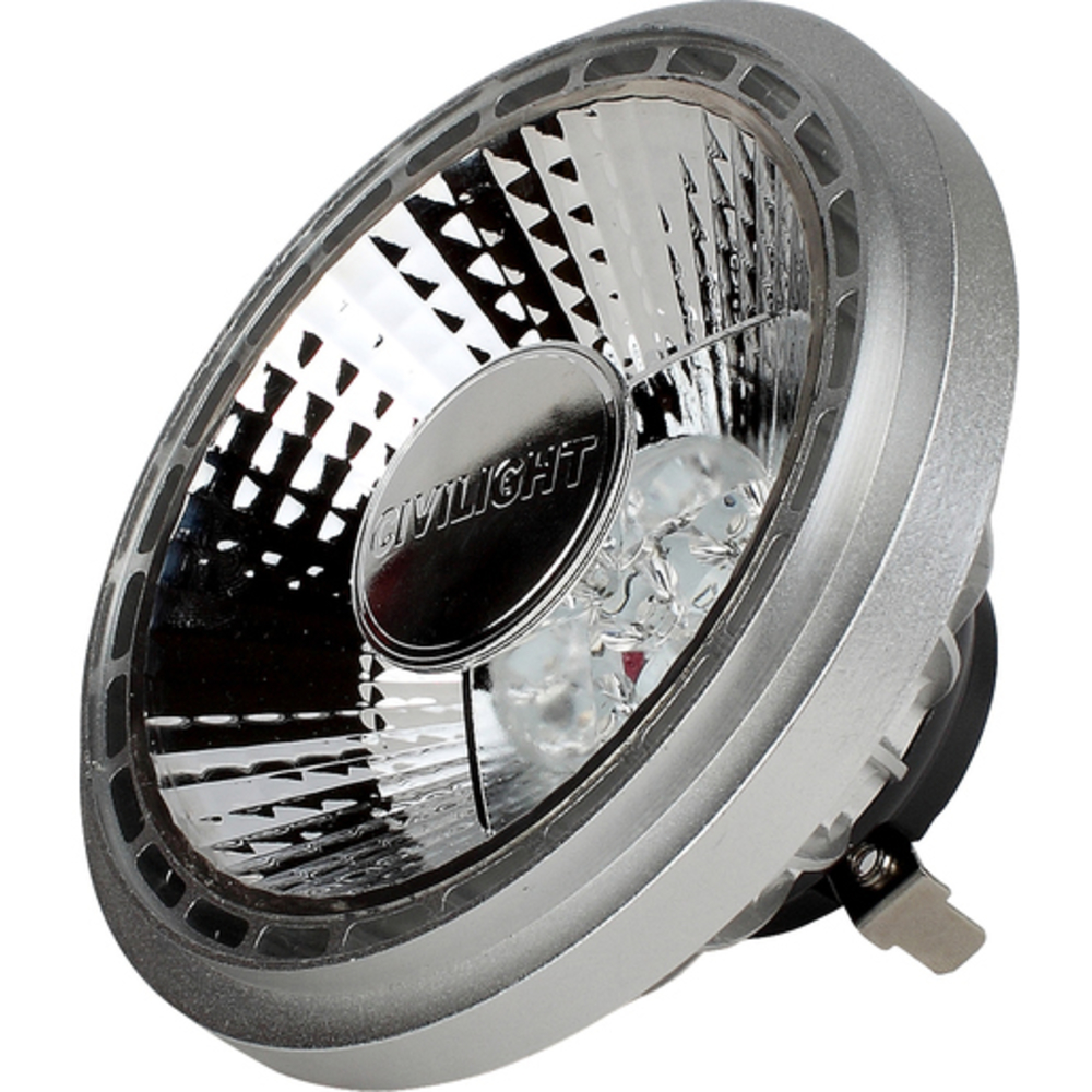 3974251 Reflektor G53 nicht-dimmbar 2,700 K - 100 W 1,050 lm