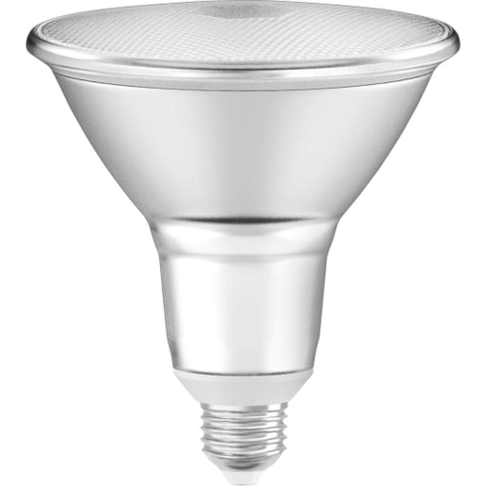 4295056 Reflektor E27 nicht-dimmbar 2,700 K - 100 W 1,035 lm