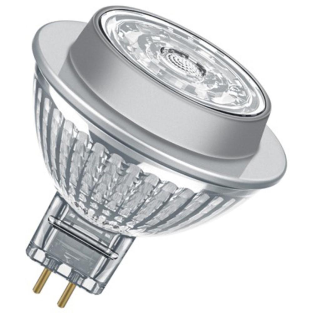 4447050 Reflektor GU5,3 dimmbar 3,000 K - 50 W 621 lm