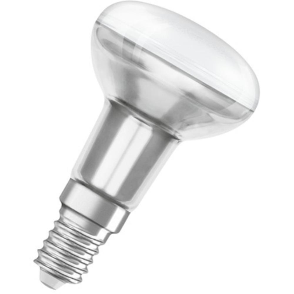 4447492 Reflektor E14 dimmbar 2,700 K - 60 W 345 lm