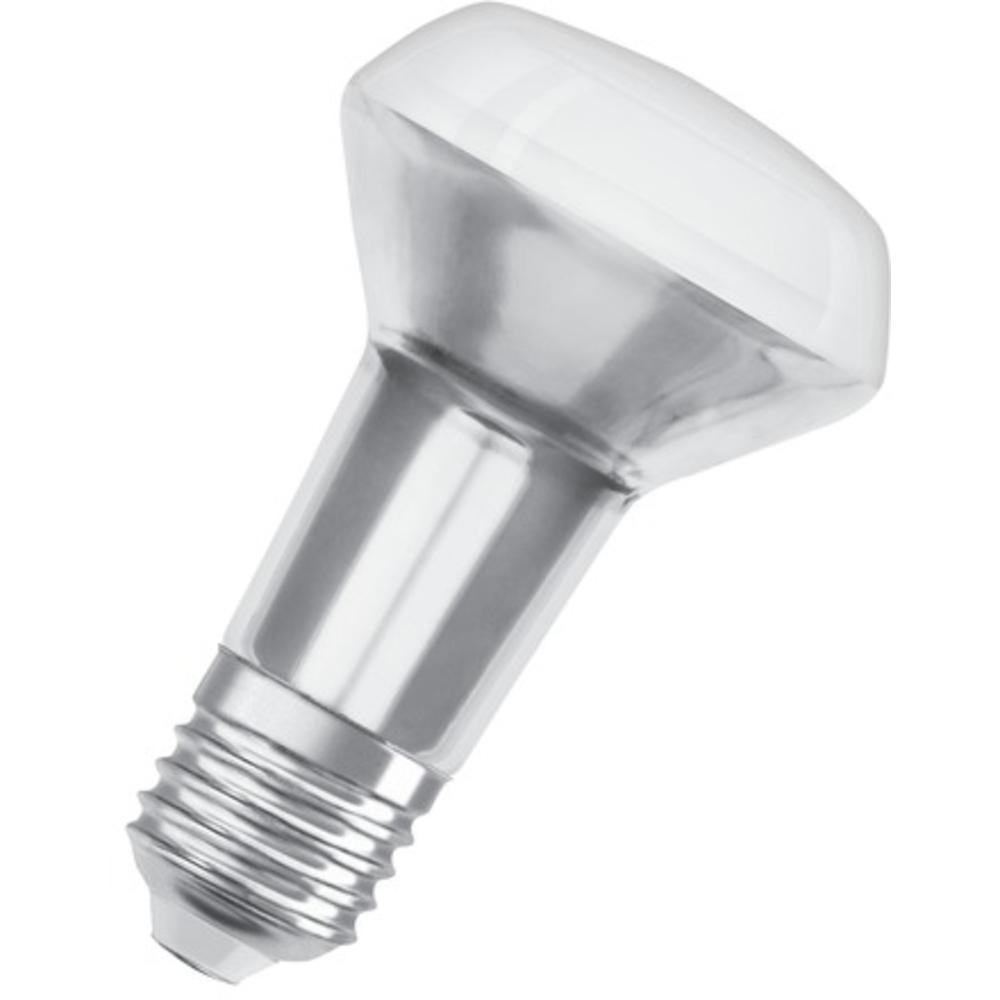 4447506 Reflektor E27 nicht-dimmbar 2,700 K - 40 W 210 lm