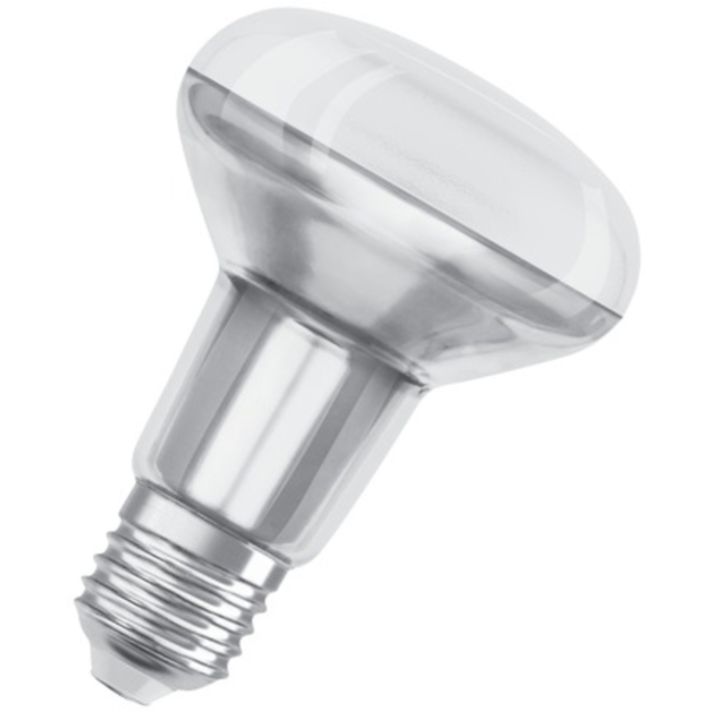 4447557 Reflektor E27 nicht-dimmbar 2,700 K - 100 W 670 lm
