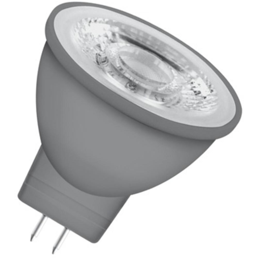 4448022 Reflektor GU4 dimmbar 2,700 K - 35 W 345 lm