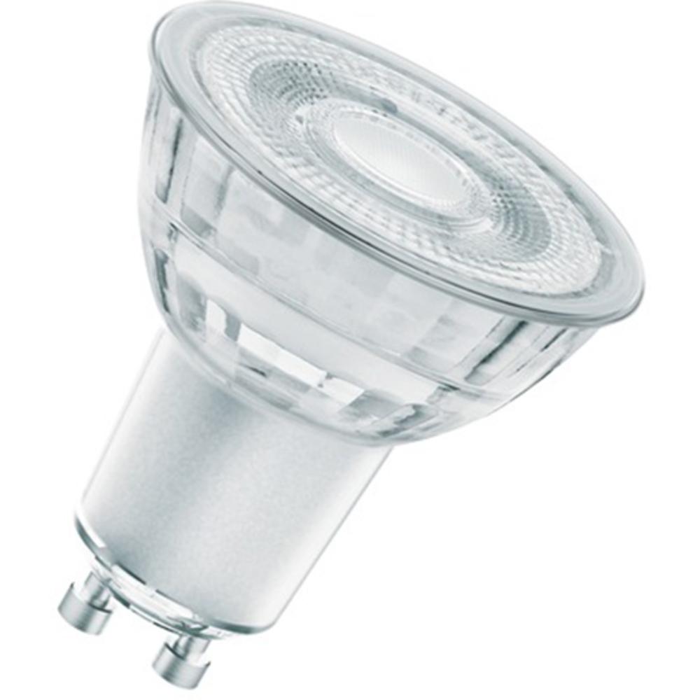 4448057 Reflektor GU10 dimmbar 2,700 K - 50 W 350 lm
