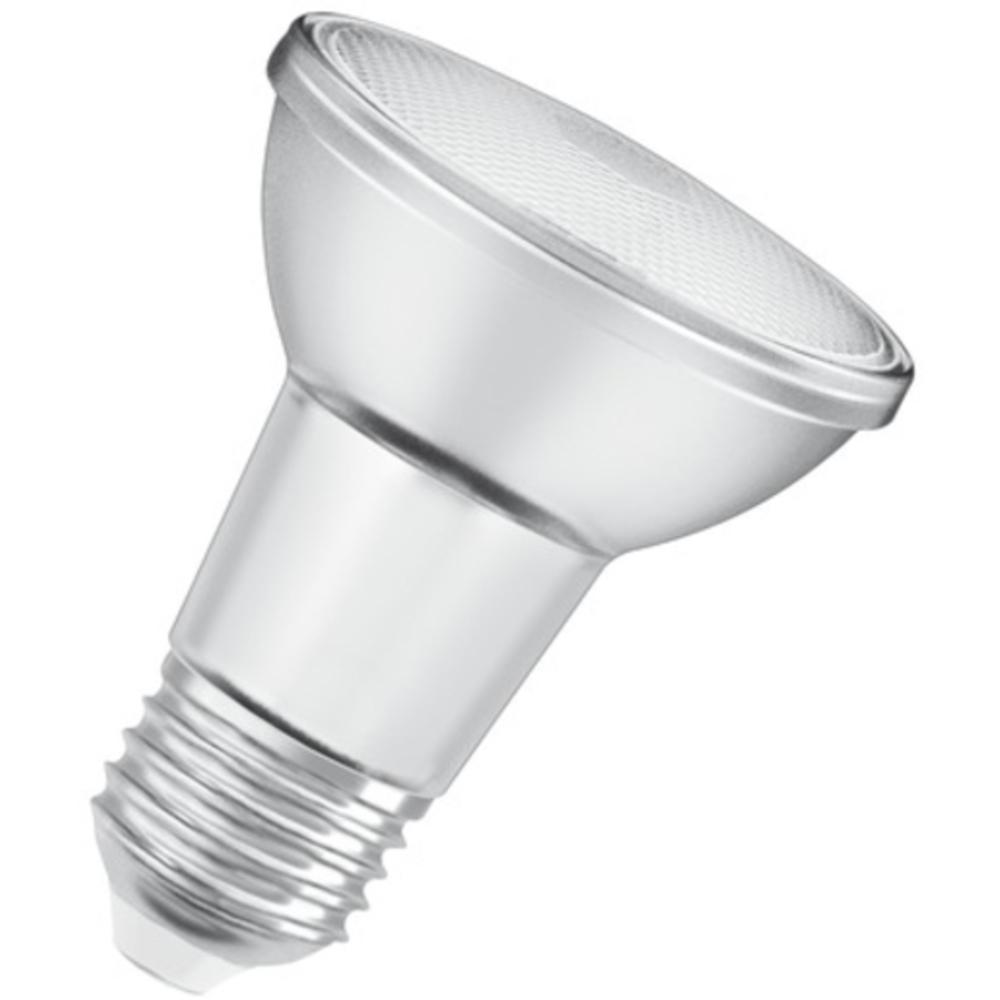 4448065 Reflektor E27 dimmbar 2,700 K - 50 W 345 lm