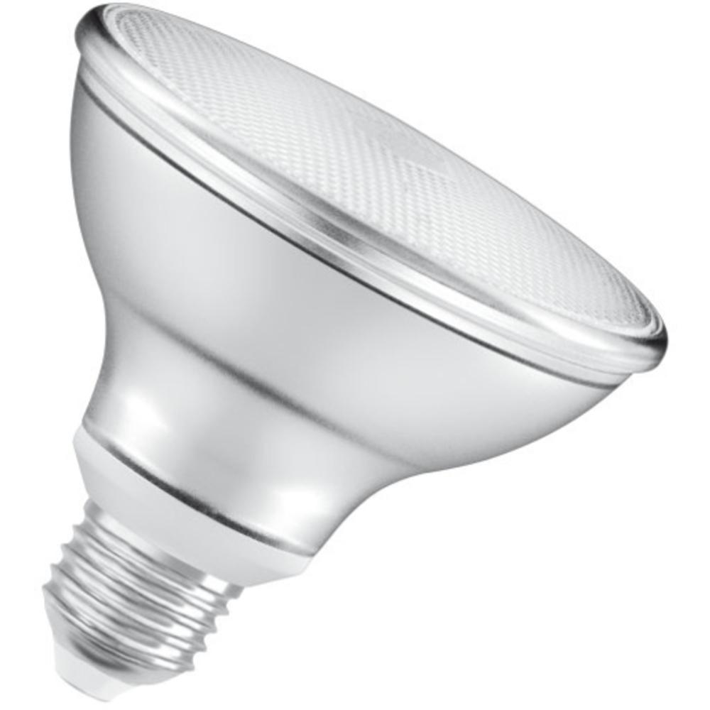 4448073 Reflektor E27 dimmbar 2,700 K - 75 W 633 lm