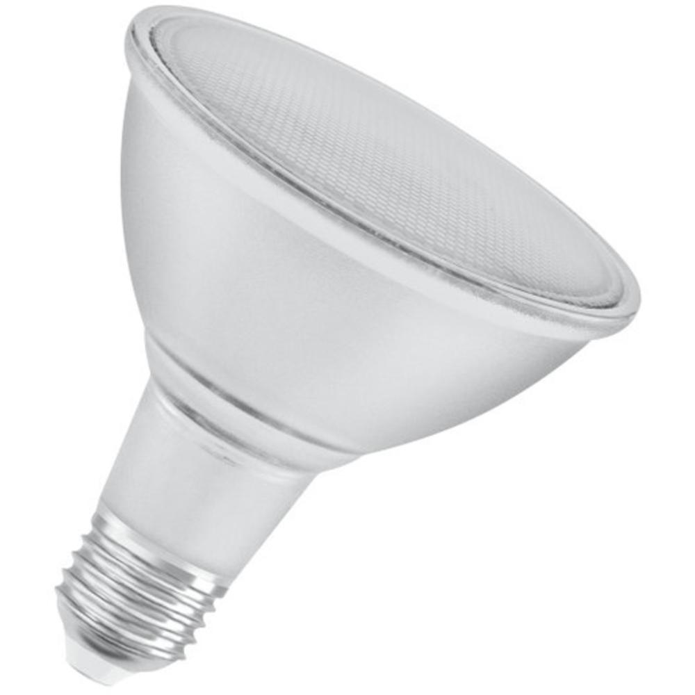 4448081 Reflektor E27 nicht-dimmbar 2,700 K - 120 W 1,035 lm