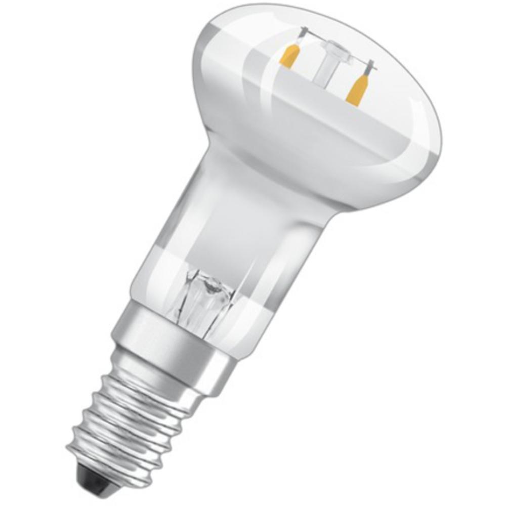 4448138 Reflektor E14 nicht-dimmbar 2,700 K - 12 W 110 lm