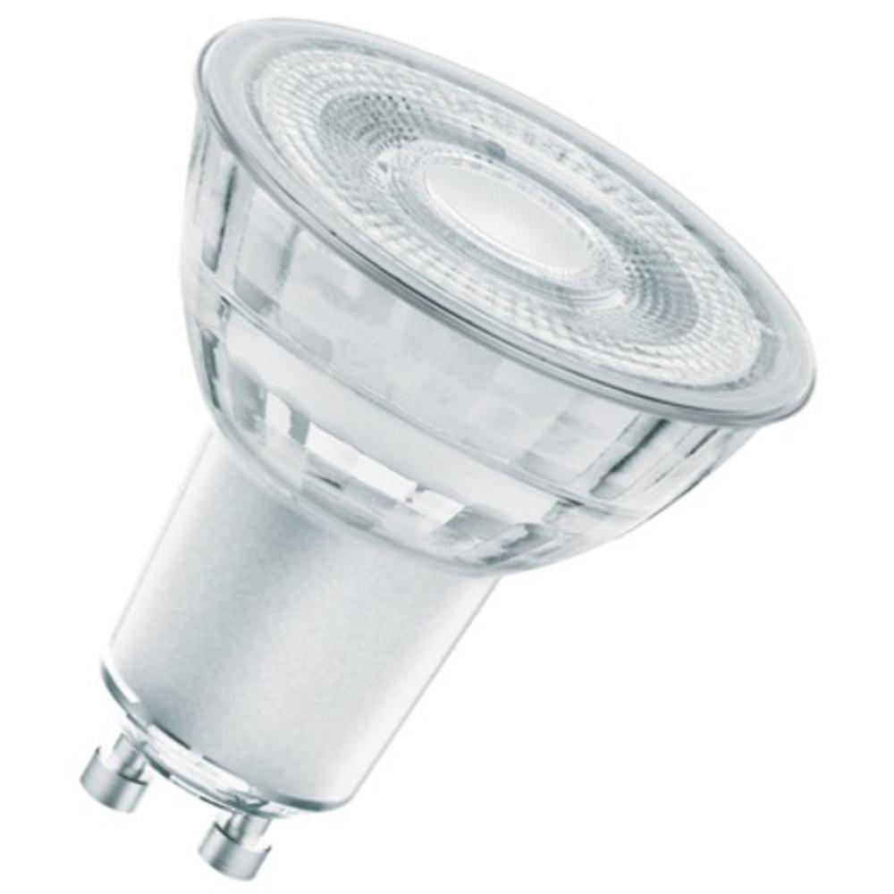 4448170 Reflektor GU10 nicht-dimmbar 2,700 K - 50 W 350 lm