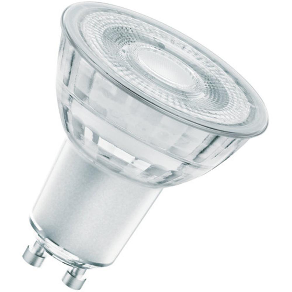 4448189 Reflektor GU10 nicht-dimmbar 2,700 K - 50 W 350 lm