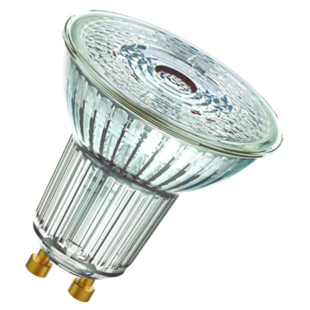 4446755 Reflektor GU10 nicht-dimmbar 3,000 K - 50 W 350 lm