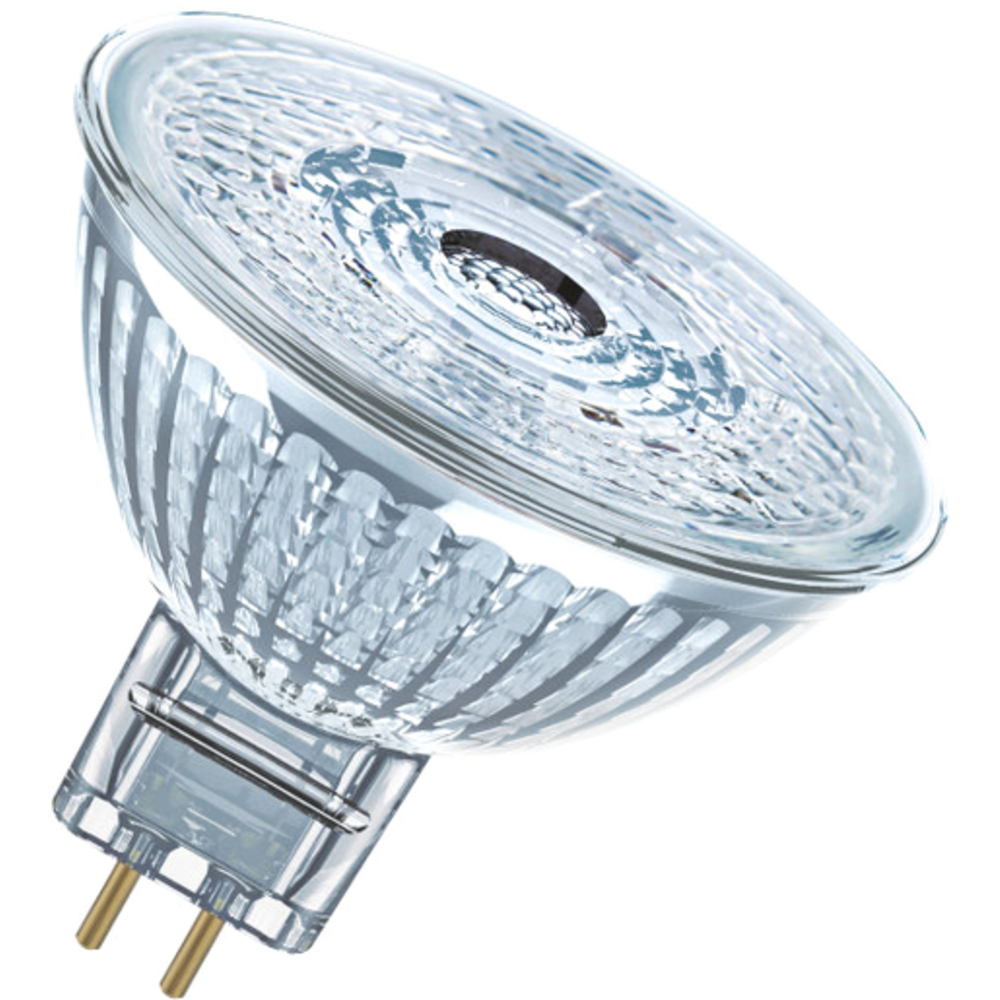 4295412 Reflektor GU5,3 dimmbar 4,000 K - 20 W 230 lm