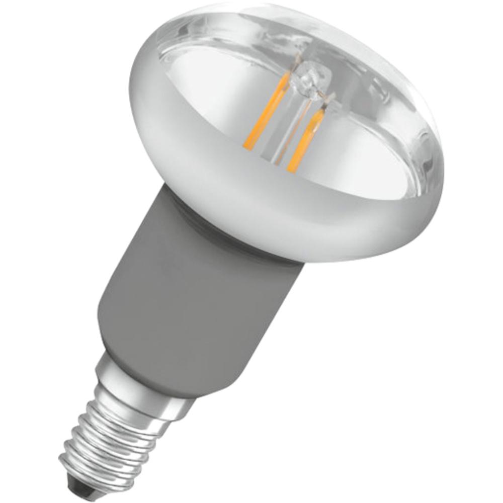 4004876 Reflektor E27 nicht-dimmbar 2,700 K - 12 W 110 lm