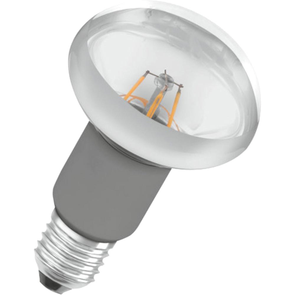 4004884 Reflektor E27 nicht-dimmbar 2,700 K - 40 W 180 lm