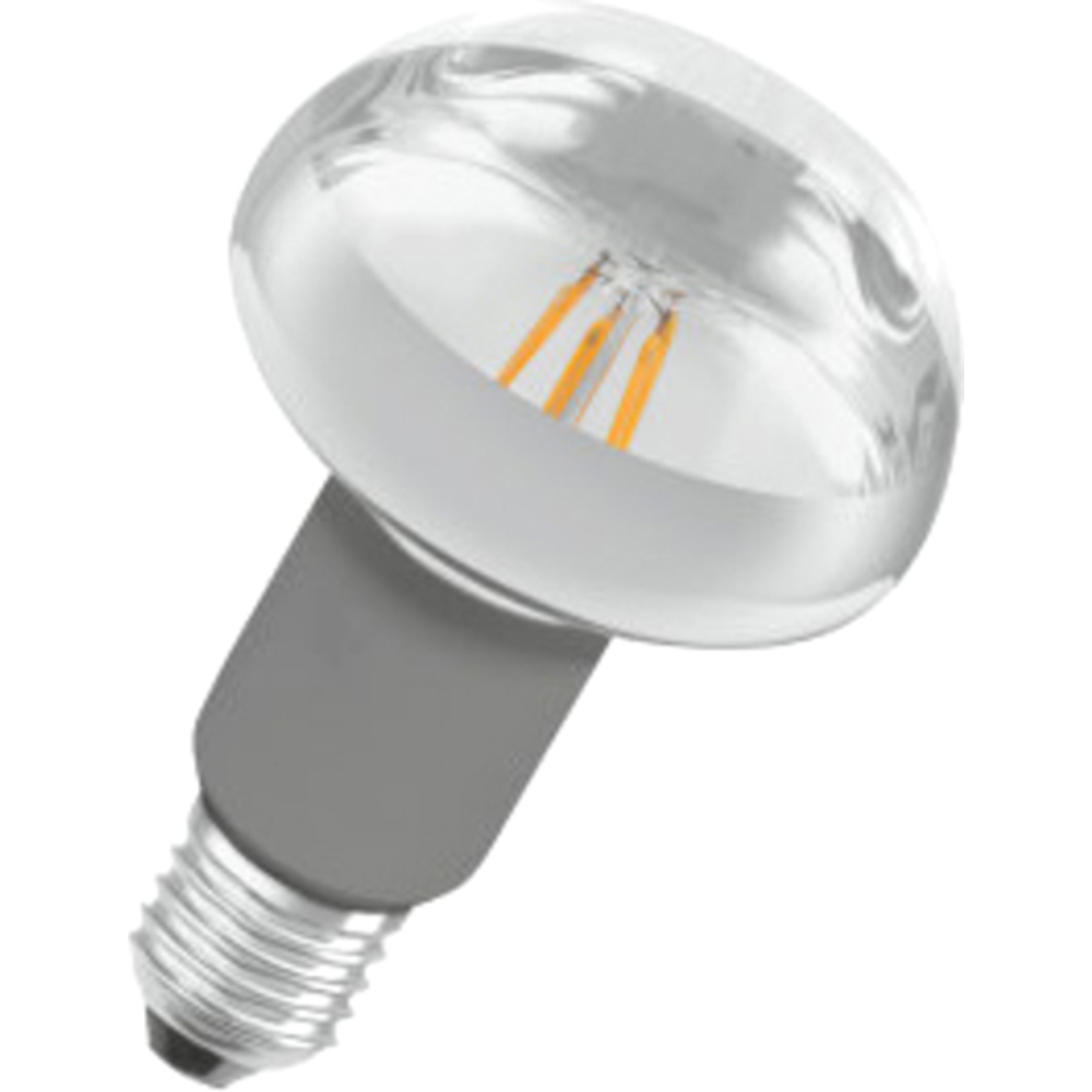 4004892 Reflektor E27 nicht-dimmbar 2,700 K - 48 W 620 lm