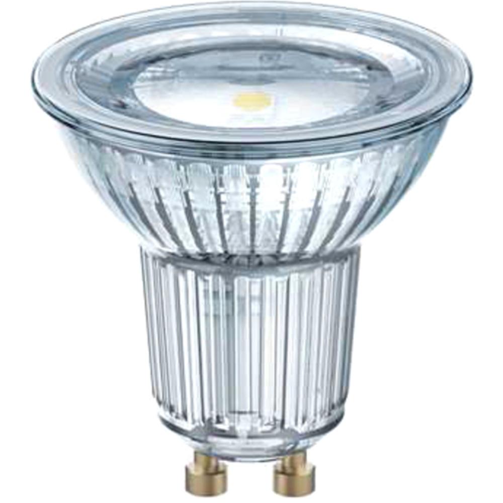 3931331 Reflektor GU10 nicht-dimmbar 2,700 K - 50 W 350 lm