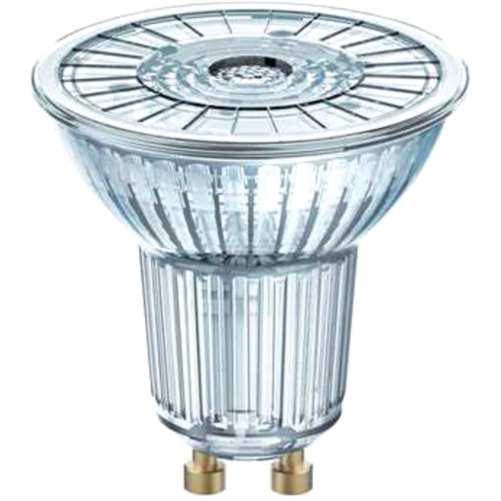 3931072 Reflektor GU10 dimmbar 2,700 K - 35 W 230 lm