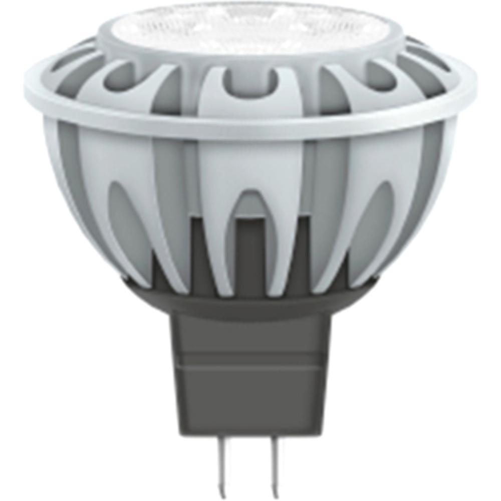 2856379 Reflektor GU5,3 dimmbar 2,700 K - 35 W 315 lm
