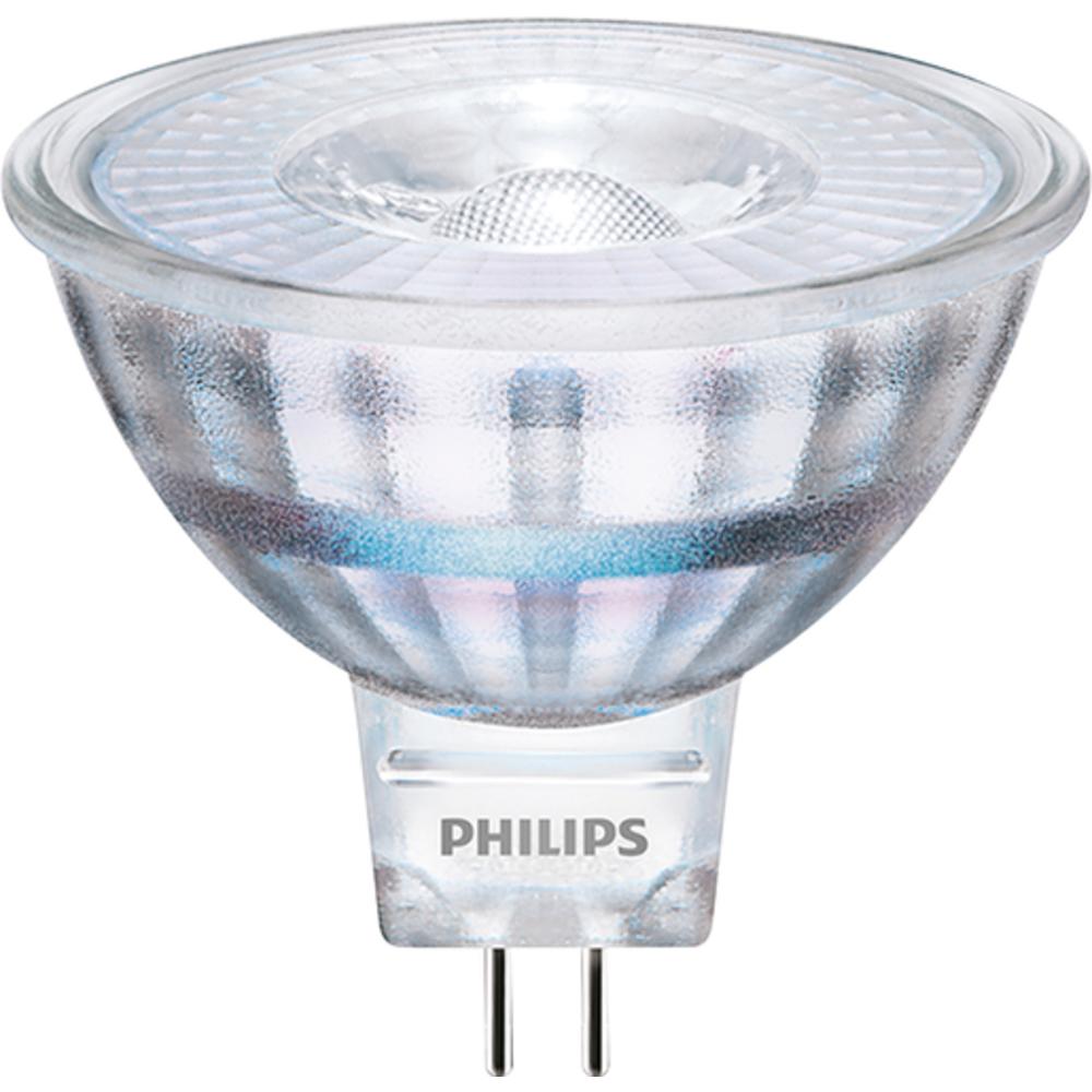 3682439 Reflektor GU5,3 nicht-dimmbar 2,700 K - 20 W 230 lm