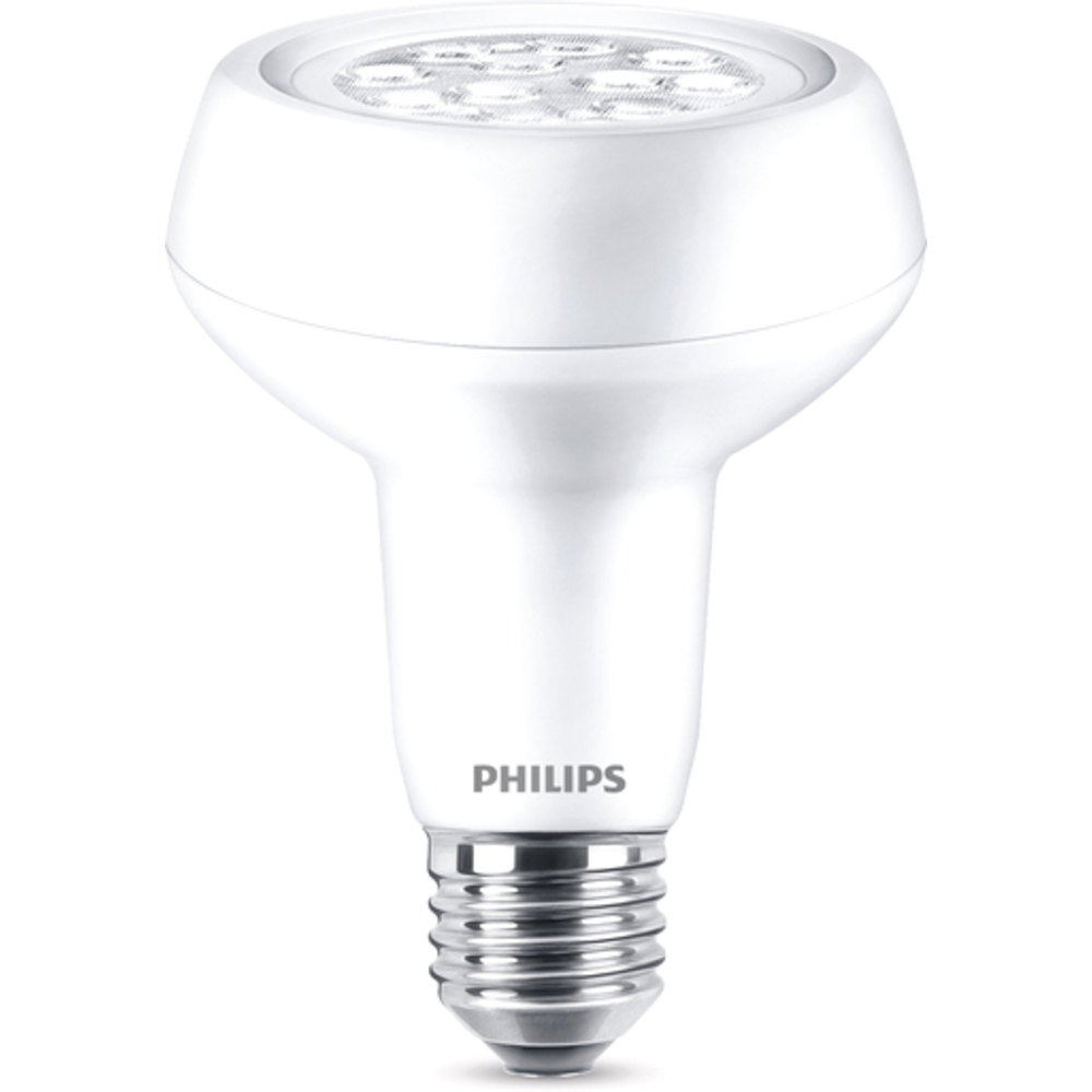 4000609 Reflektor E27 nicht-dimmbar 2,700 K - 60 W 370 lm