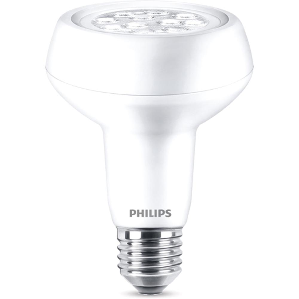 4000595 Reflektor E27 nicht-dimmbar 2,700 K - 100 W 667 lm
