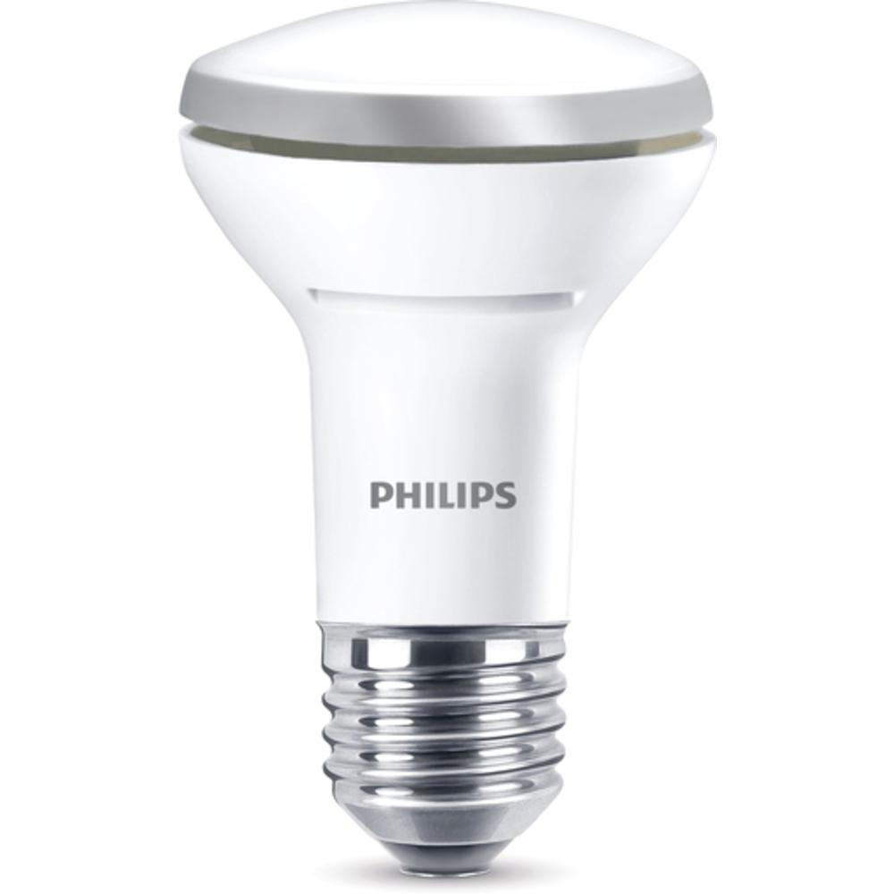 4000579 Reflektor E27 dimmbar 2,700 K - 60 W 345 lm