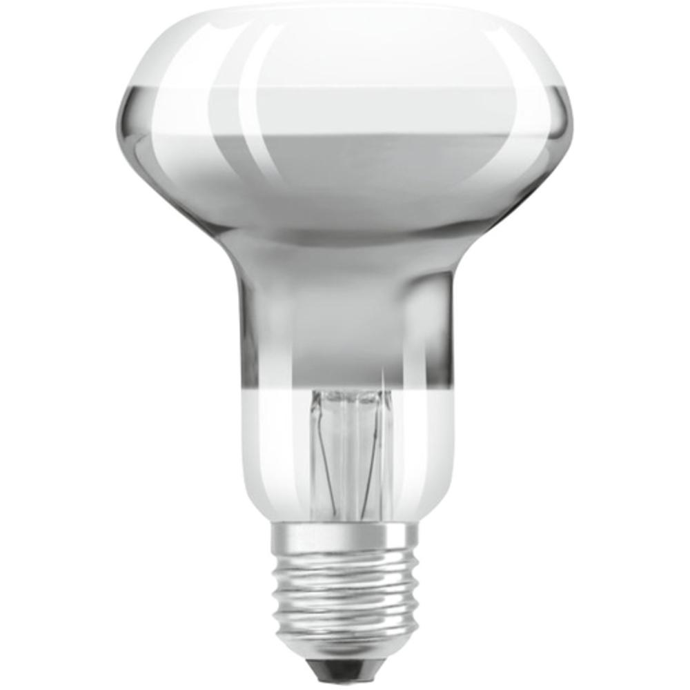 4295005 Reflektor E27 nicht-dimmbar 2,700 K - 32 W 360 lm