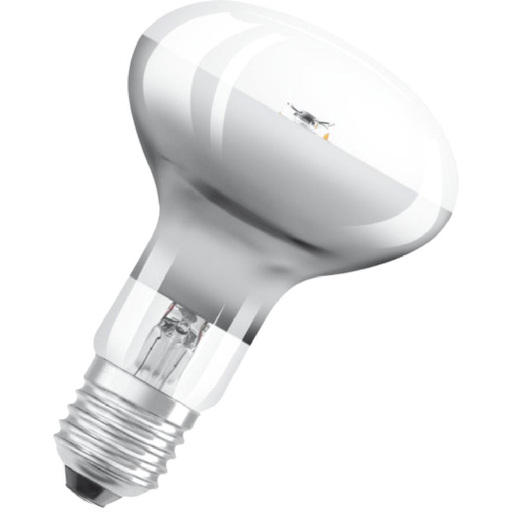 4295048 Reflektor E27 dimmbar 2,700 K - 46 W 580 lm