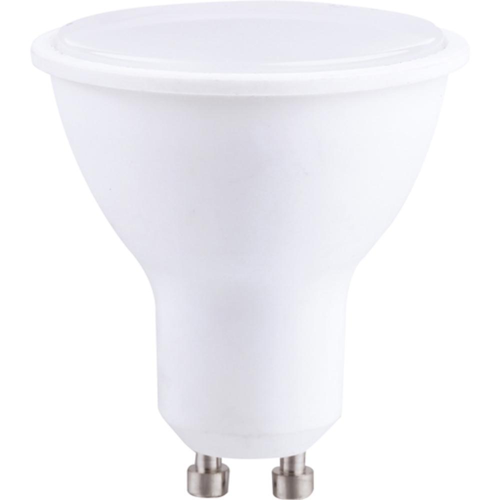 3974324 Reflektor GU10 nicht-dimmbar 3,000 K - 50 W 520 lm