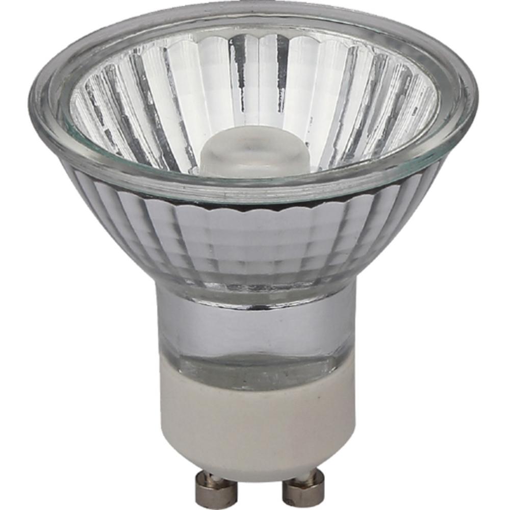 3925102 Reflektor GU10 nicht-dimmbar 2,700 K - 50 W 345 lm